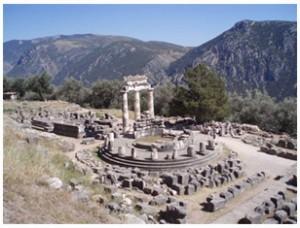Greek_temple_1