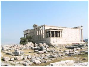 Greek_temple_2