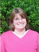 Ruth Pellow, Fertility nurse